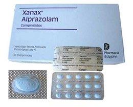 ยามอมสาว alprazolam