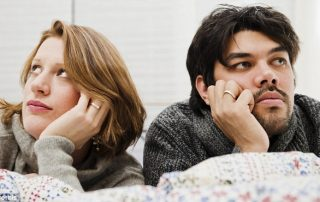 5 วิธีแก้อาการหลั่งเร็ว จากแพทย์ผู้เชี่ยวชาญ